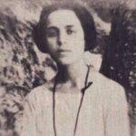Ο τελευταίος έρωτας της Μαρίας Πολυδούρη, του Σωτήρη Τριβιζά