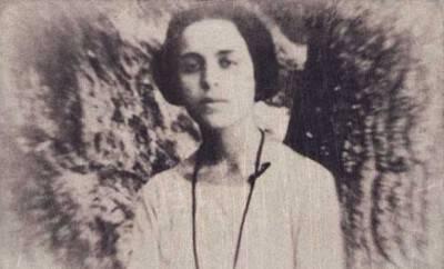 maria-polydouri
