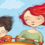 Τα όμορφα βιβλία… όμορφα διαβάζονται! του Κώστα Στοφόρου
