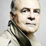 Στον γάλλο συγγραφέα Πατρίκ Μοντιανό το Νομπέλ Λογοτεχνίας 2014