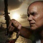 Pedro Juan Gutiérrez : O Μπουκόφσκι της Καραϊβικής