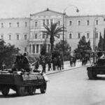 Μικρό ΑΦΙΕΡΩΜΑ: Η λογοτεχνία κάτω από τη στρατιωτική δικτατορία (1967 – 1974), του Σωτήρη Γάκου