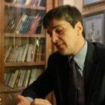 Who's Afraid of Literature.gr ? Ο Γιάννης Αντιόχου και η τρομοκρατία της ποίησής του