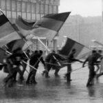 Η Λογοτεχνία στη Λαϊκή Δημοκρατία της Γερμανίας, της Αγλαΐας Παντελάκη