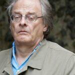 Ο PATRICK COCKBURN,  παρουσιάζει στην Αθήνα το πρόσφατο βιβλίο του Η ΕΠΙΣΤΡΟΦΗ ΤΩΝ ΤΖΙΧΑΝΤΙΣΤΩΝ