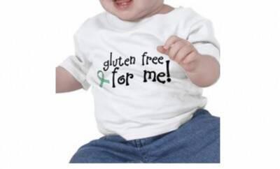 gluten_free_minoas