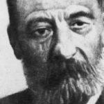Τα Χριστούγεννα του 1896, ο Αλέξανδρος Παπαδιαμάντης έγραψε …