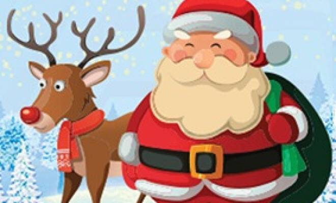 psi_christmas