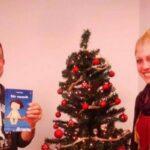 Λίγη βιβλιο-μαγεία: Για να διαβάζουν στα …κλεφτά και οι γονείς! του Κώστα Στοφόρου