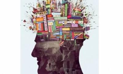 Metaixmio_Book_therapy_Seminars_Polichoros