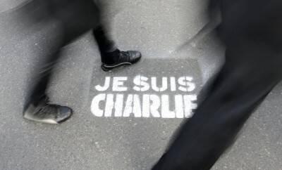 rsz_1je-suis-charlie