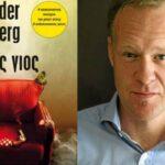 Το Literature.gr προτείνει: «Ο Άλλος Γιος» , του Alexander Soderberg