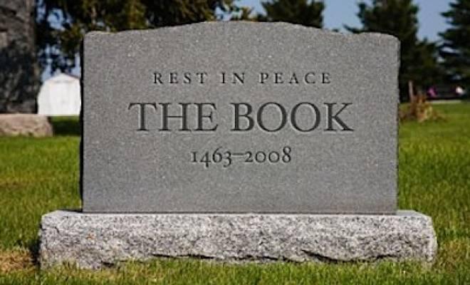 booksst