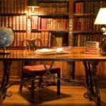 Η αξία του λογοτεχνικού βιβλίου, του Παντελή Λιάκα