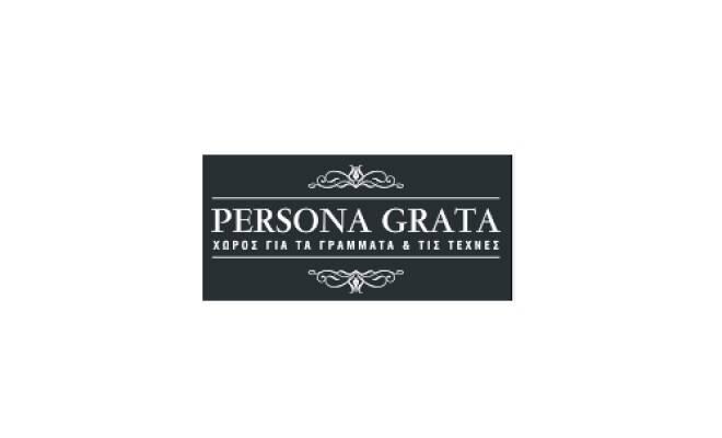 PERSONA_GRATA