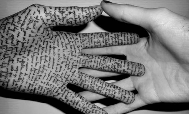 literature_hands_cover
