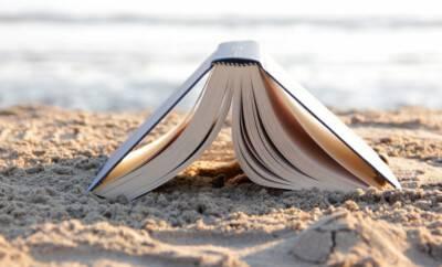 Grown-Up-Summer-Reading