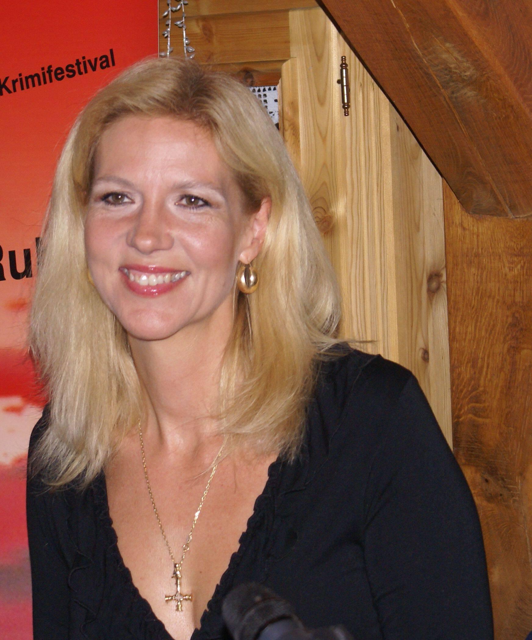 Liza_Marklund16