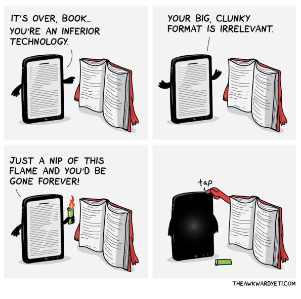 books-cartoon-at-the-awkward-yeti