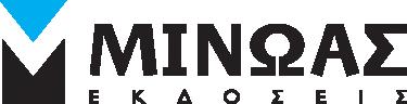 MINOAS-logo
