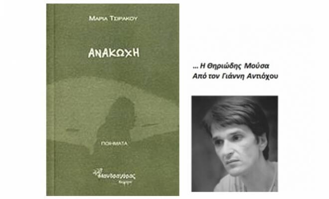 anakohi_tsirakoy_mandragoras