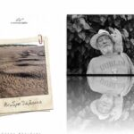Προδημοσίευση της ποιητικής συλλογής του Γιώργου Καριώτη «Άνυδρη θάλασσα»