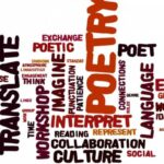 Μεταφραστές υποκριτές, μικρομηκάδες ποιητές, της Αγλαΐας Παντελάκη