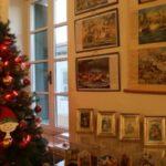 Εργαστήρια για παιδιά Δεκεμβρίου – Χριστουγέννων 2015 στο Μουσείο Σχολικής Ζωής και Εκπαίδευσης!