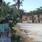 Η Κούπα του Πτολεμαίου στη Γιορτή παιδικού και εφηβικού βιβλίου