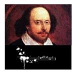 Ο Σαίξπηρ είναι Ροκ! του Δημήτρη Στεφανάκη