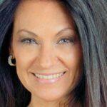 Συγγραφικές Εξομολογήσεις: Ελένη Γαληνού