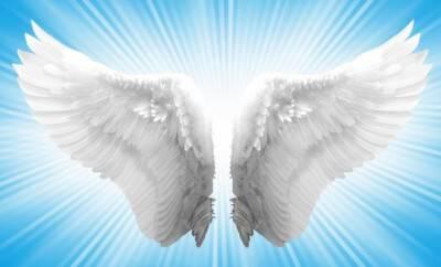 angels_ wings