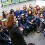 Σεμινάριο: Φτιάχνοντας παραμύθια μαζί με τα παιδιά στο Μουσείο Σχολικής Ζωής και Εκπαίδευσης