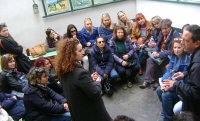 stoforos_seminars