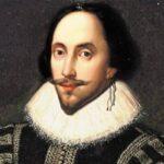 Αν ο  Σαίξπηρ… του Δημήτρη Στεφανάκη