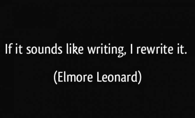 elmore leonard3