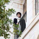«Το απρόοπτο είναι μια μετάβαση» Ο Αλέξης Σταμάτης στο Literature.gr