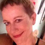 Η Λένα Διβάνη απαντά στο Νέο Ερωτηματολόγιο του L