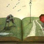 Ρεαλιστικοί άξονες στο ελληνικό μυθιστόρημα, του Δημήτρη Σωτάκη