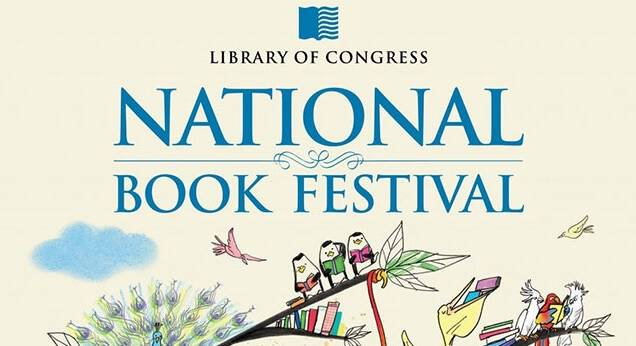 national_book_fes