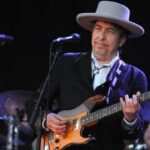 Opinions on: The Nobel Prize in Literature 2016 was awarded to Bob Dylan [ www.literature.gr ]
