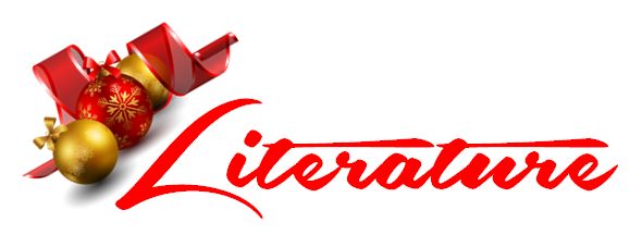 Literature.gr