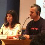 Jose Luis Peixoto, in Literature.gr
