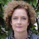 «Η συζήτηση για το ελληνικό μυθιστόρημα θυμίζει παράλογο του Ιονέσκο» Η Κατερίνα Φράγκου στο Literature.gr