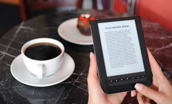 07-e-reader-coffee-lgn_660x400_scaled_cropp