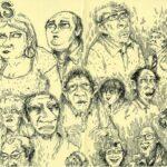 «Πρέπει να γράψεις την ιστορία μου…»: Μια συνήθης παρεξήγηση, της Ζέφης Κόλια