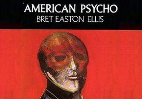 American-Psycho-by-Bret-Easton-Ellis