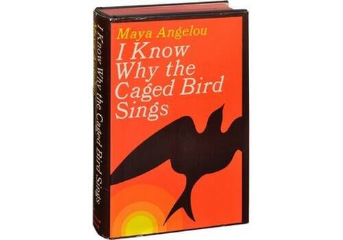 essays on maya angelou iknow why the caged bird sings