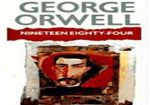 Nineteen-Eighty-Four-by-George-Orwell