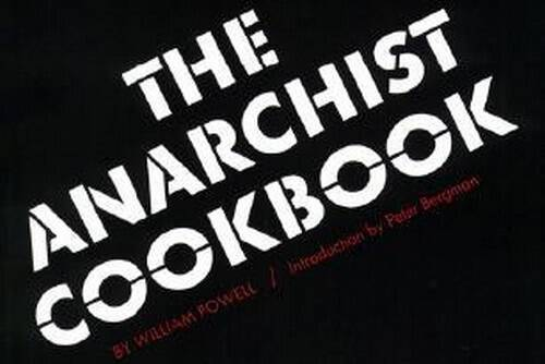 The-Anarchist-Cookbook-by-William-Powell